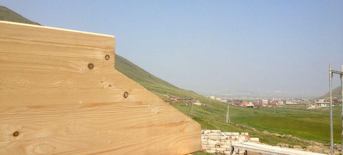 Mongolei_07